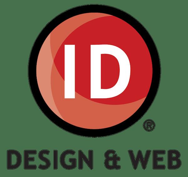 ID-Design-Web-Logo1.png