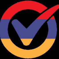 Vaccinated Logo-Armenia-1