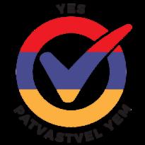 Vaccinated Logo-Armenia-2
