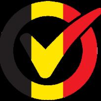 Vaccinated Logo-Belgium1