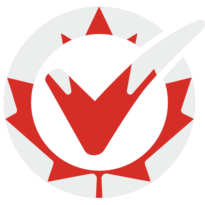 Vaccinated Logo-Canada- 1