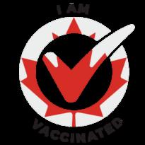 Vaccinated Logo-Canada- 2