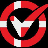 Vaccinated Logo-Denmark1-