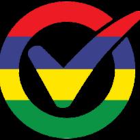 Vaccinated Logo-Mauritius1