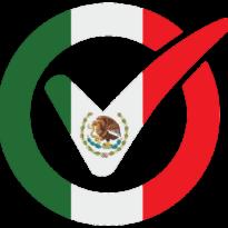 Vaccinated Logo-Mexico-1