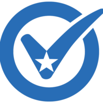 Vaccinated Logo-Somalia-1