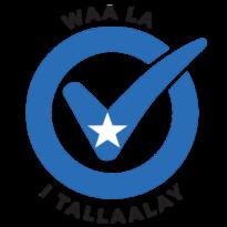 Vaccinated Logo-Somalia-2