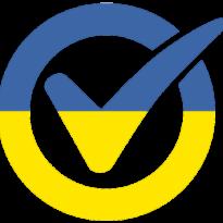 Vaccinated Logo-Ukraine-1