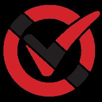 Vaccinated-Logo-Trinidad & Tobago-1