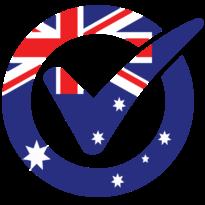 Vaccinated-Logo-Australia1