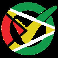 Vaccinated-Logo-Guyana 1