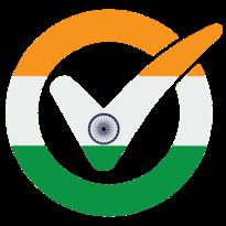 Vaccinated-Logo-India 1